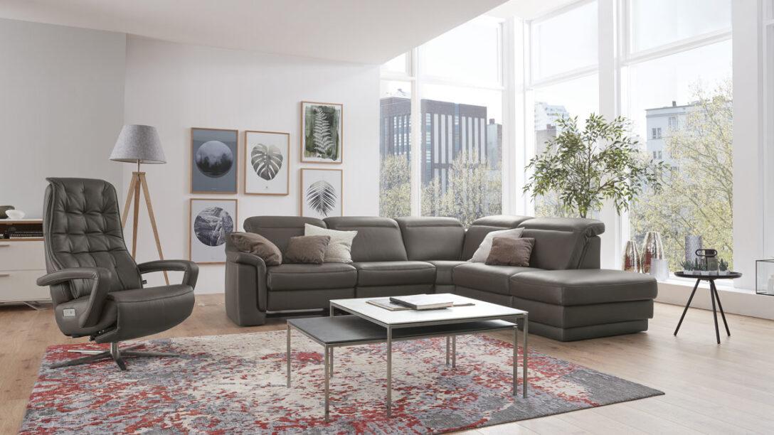 Large Size of Esszimmer Sofa Leder Landhausstil Modern Couch Ikea Sofabank 3 Sitzer Vintage Samt Interliving Serie 4052 Eckkombination Recamiere 3er Reinigen Barock Kleines Sofa Esszimmer Sofa
