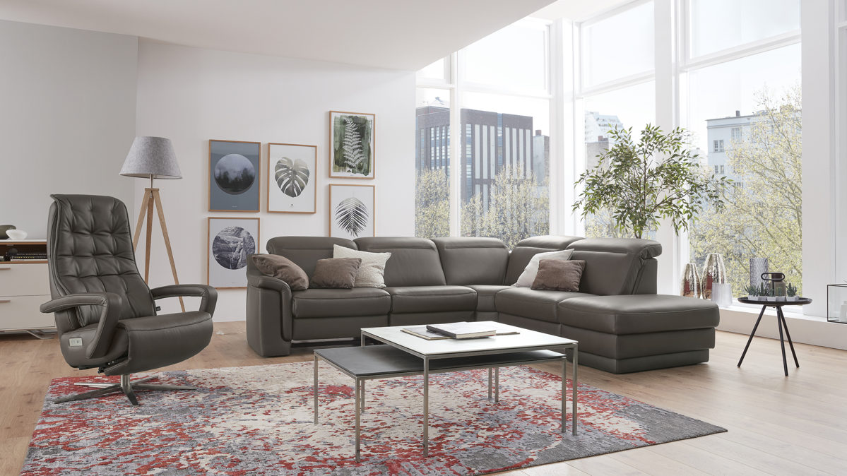 Full Size of Esszimmer Sofa Leder Landhausstil Modern Couch Ikea Sofabank 3 Sitzer Vintage Samt Interliving Serie 4052 Eckkombination Recamiere 3er Reinigen Barock Kleines Sofa Esszimmer Sofa