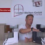 Fenster Welten Fenster Fenster Welten Veka Gnstige Kunststofffenster Gmbh Youtube Plissee Dreifachverglasung Auto Folie Konfigurieren Schüco Kaufen Braun Roro Teleskopstange