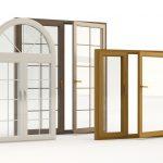 Fenster Türen Folie Für Zwangsbelüftung Nachrüsten Schüco Kbe Maße Sicherheitsfolie Test Meeth Günstige Rolladen Nachträglich Einbauen Einbruchsicher Fenster Fenster Türen