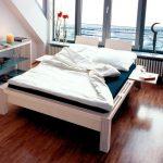 Betten überlänge In Berlnge Bodenseemoebel Dico Luxus Mit Bettkasten Für übergewichtige 200x220 Holz Meise Günstige 140x200 Somnus Breckle 160x200 Bett Betten überlänge