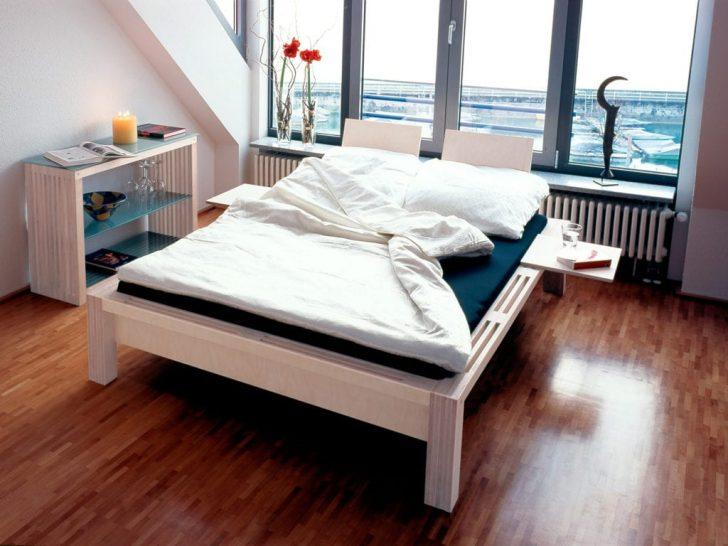Medium Size of Betten überlänge In Berlnge Bodenseemoebel Dico Luxus Mit Bettkasten Für übergewichtige 200x220 Holz Meise Günstige 140x200 Somnus Breckle 160x200 Bett Betten überlänge