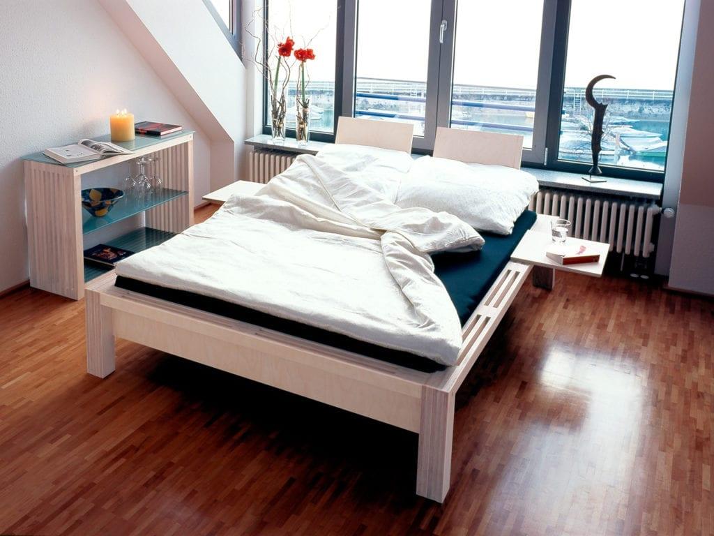 Full Size of Betten überlänge In Berlnge Bodenseemoebel Dico Luxus Mit Bettkasten Für übergewichtige 200x220 Holz Meise Günstige 140x200 Somnus Breckle 160x200 Bett Betten überlänge