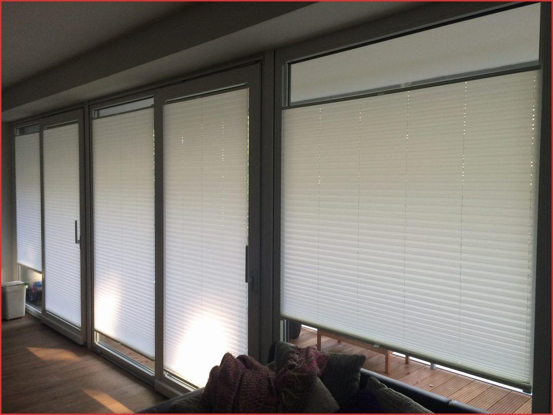 Large Size of Fenster Sonnenschutz Fr Innen Sicherheitsfolie Schüco Kaufen Velux Insektenschutzrollo Preise Aco Veka Felux Obi Mit Lüftung Austauschen Meeth Plissee Fenster Fenster Sonnenschutz