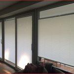 Fenster Sonnenschutz Fenster Fenster Sonnenschutz Fr Innen Sicherheitsfolie Schüco Kaufen Velux Insektenschutzrollo Preise Aco Veka Felux Obi Mit Lüftung Austauschen Meeth Plissee