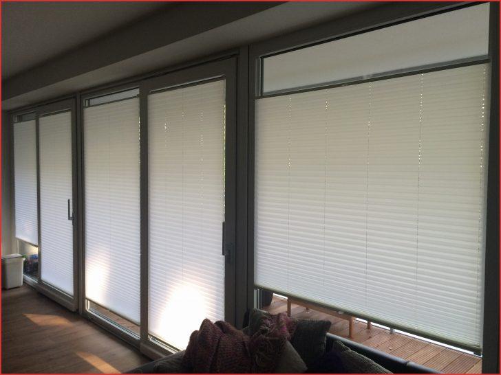 Medium Size of Fenster Sonnenschutz Fr Innen Sicherheitsfolie Schüco Kaufen Velux Insektenschutzrollo Preise Aco Veka Felux Obi Mit Lüftung Austauschen Meeth Plissee Fenster Fenster Sonnenschutz