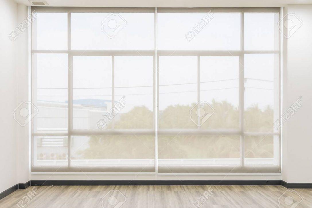 Large Size of Fenster Jalousien Innen Rolljalousien An Fenstern Gebrauchte Kaufen Absturzsicherung Konfigurieren Flachdach Sonnenschutzfolie Nach Maß Auto Folie Gardinen Fenster Fenster Jalousien Innen