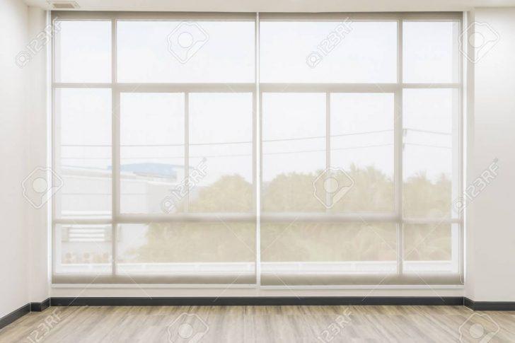 Medium Size of Fenster Jalousien Innen Rolljalousien An Fenstern Gebrauchte Kaufen Absturzsicherung Konfigurieren Flachdach Sonnenschutzfolie Nach Maß Auto Folie Gardinen Fenster Fenster Jalousien Innen
