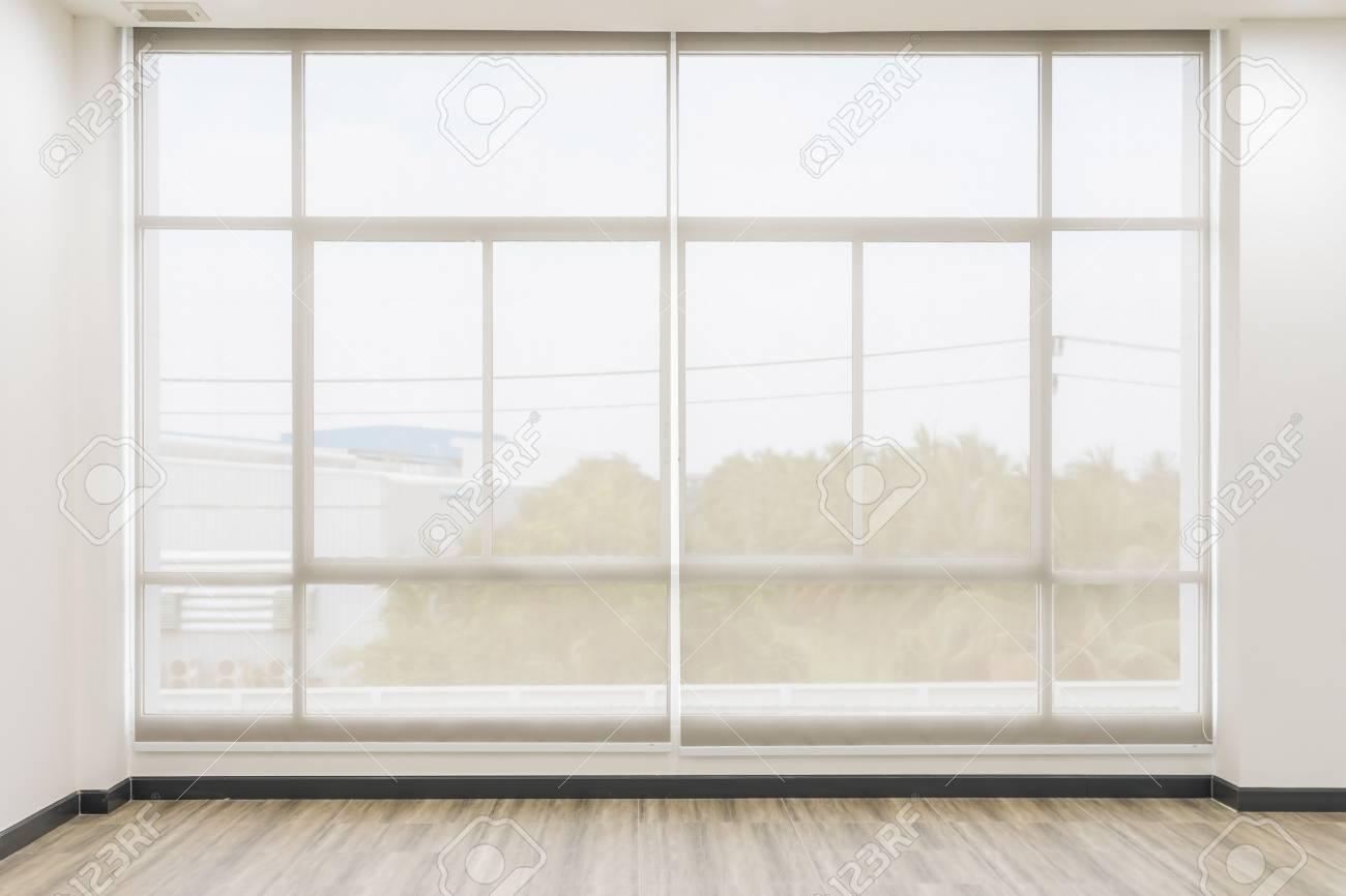 Full Size of Fenster Jalousien Innen Rolljalousien An Fenstern Gebrauchte Kaufen Absturzsicherung Konfigurieren Flachdach Sonnenschutzfolie Nach Maß Auto Folie Gardinen Fenster Fenster Jalousien Innen