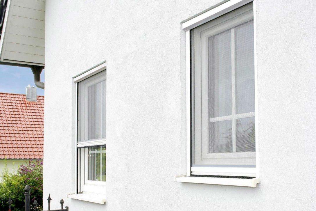 Large Size of Insektenschutzrollo Fenster Sicherheitsfolie Rostock Erneuern Köln Schüco Kaufen Velux Aron Alte Salamander Sicherheitsbeschläge Nachrüsten Landhaus Fenster Insektenschutzrollo Fenster