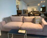 Poco Big Sofa