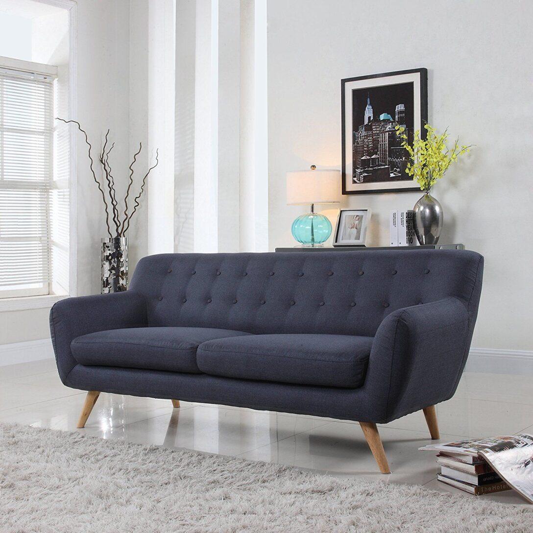 Large Size of Sofa Hersteller Blau Grne Couch Kaufen Online Microsuede Home Affaire Big Creme 3 Sitzer Höffner U Form Xxl Modulares L Mit Schlaffunktion Günstiges In Leder Sofa Sofa Hersteller