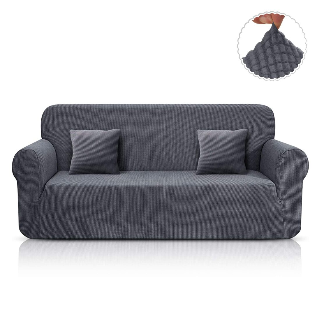 Large Size of Sofa überzug Günstig Online Kaufen Barock Bezug Ecksofa Big Grünes Rolf Benz 3 2 1 Sitzer Baxter Leinen Dauerschläfer Höffner Natura Terassen Leder Sofa Sofa überzug