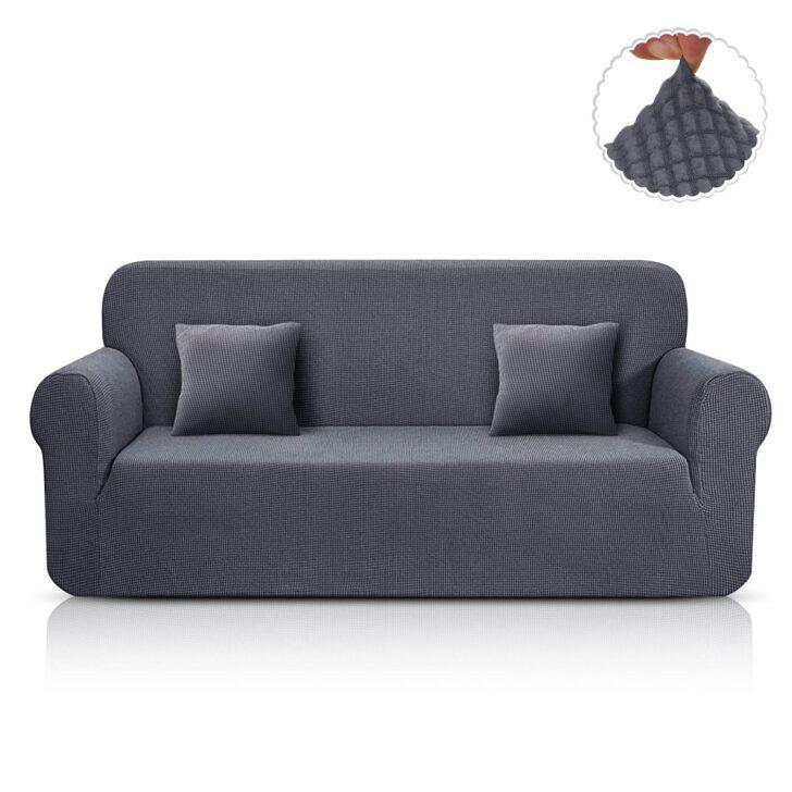 Medium Size of Sofa überzug Günstig Online Kaufen Barock Bezug Ecksofa Big Grünes Rolf Benz 3 2 1 Sitzer Baxter Leinen Dauerschläfer Höffner Natura Terassen Leder Sofa Sofa überzug