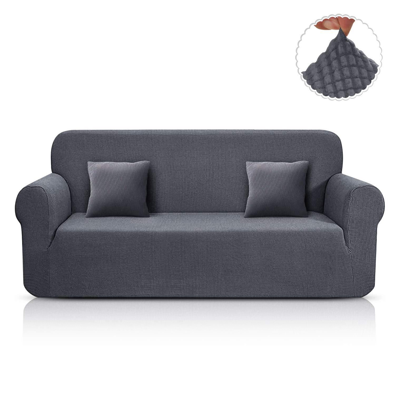 Full Size of Sofa überzug Günstig Online Kaufen Barock Bezug Ecksofa Big Grünes Rolf Benz 3 2 1 Sitzer Baxter Leinen Dauerschläfer Höffner Natura Terassen Leder Sofa Sofa überzug