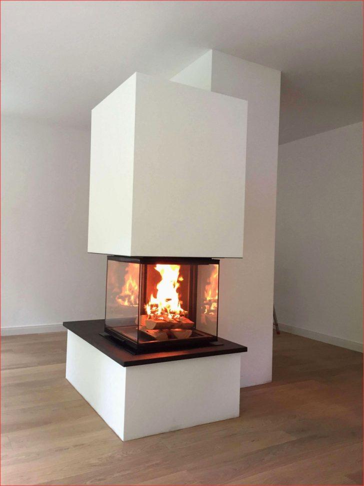 Medium Size of Gas Fireplace Parts Ideas From Relaxliege Garten Bewässerung Automatisch Schaukelstuhl Rattanmöbel Spielhäuser Skulpturen Und Landschaftsbau Hamburg Garten Gaskamin Garten