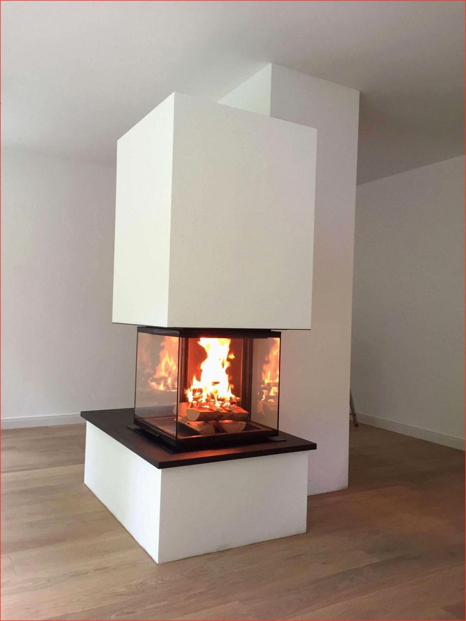 Full Size of Gas Fireplace Parts Ideas From Relaxliege Garten Bewässerung Automatisch Schaukelstuhl Rattanmöbel Spielhäuser Skulpturen Und Landschaftsbau Hamburg Garten Gaskamin Garten