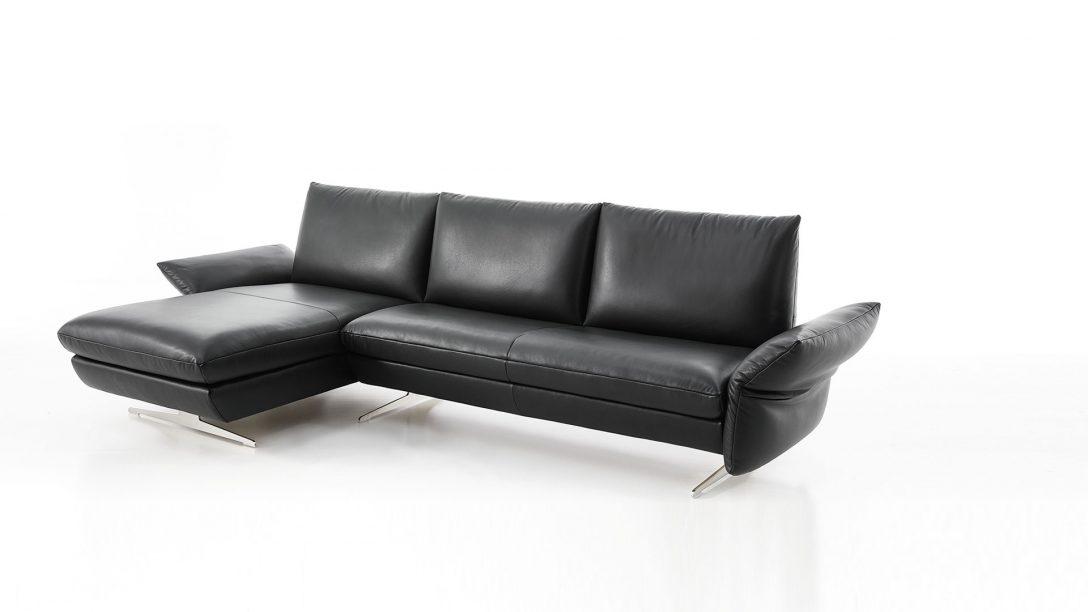 Large Size of Koinor Sofa Leder Gebraucht Francis Lederfarben Erfahrungen Couch Bewertung Pflege Braun Konfigurieren Weiss Kaufen Lenox Rund Chippendale Ektorp Arten Rundes Sofa Koinor Sofa