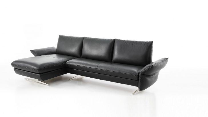 Medium Size of Koinor Sofa Leder Gebraucht Francis Lederfarben Erfahrungen Couch Bewertung Pflege Braun Konfigurieren Weiss Kaufen Lenox Rund Chippendale Ektorp Arten Rundes Sofa Koinor Sofa