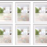 Fenster Sichtschutzfolie Fenster Fenster Sichtschutzfolie Fensterfolie Bad Melinera Anbringen Badezimmerfenster Innen Hornbach Ikea Obi Lidl Sichtschutzfolien Schweiz Dekor Befestigen