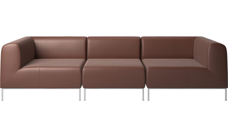 Medium Size of Sofa Leder Braun Couch Gebraucht Ledersofa Design 3 2 1 Set 2 Sitzer   Chesterfield Vintage Ikea Rustikal 3 Sitzer Kaufen Otto Grün 3er Husse Grünes Canape Sofa Sofa Leder Braun
