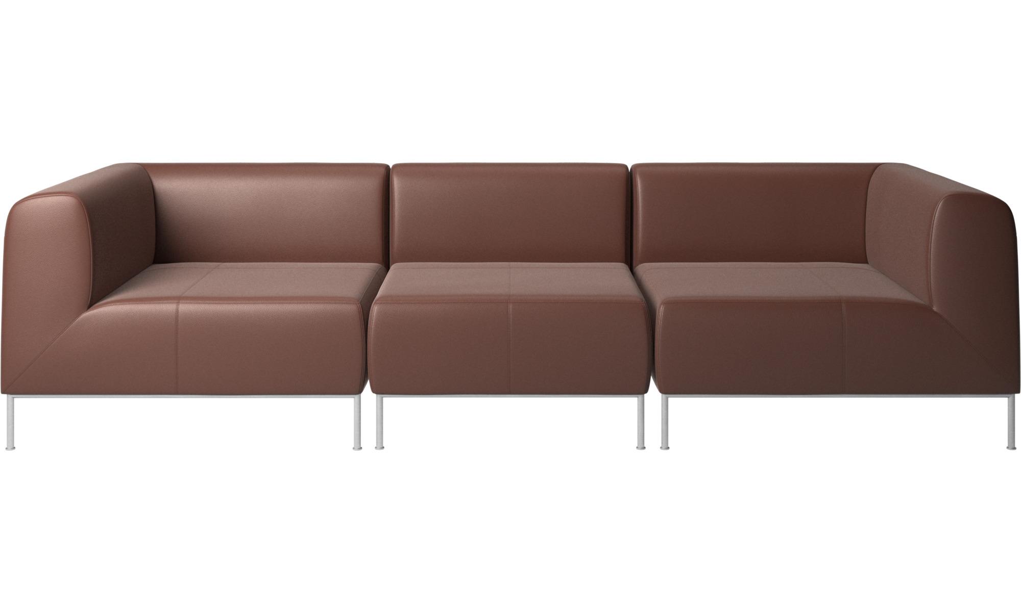 Full Size of Sofa Leder Braun Couch Gebraucht Ledersofa Design 3 2 1 Set 2 Sitzer   Chesterfield Vintage Ikea Rustikal 3 Sitzer Kaufen Otto Grün 3er Husse Grünes Canape Sofa Sofa Leder Braun