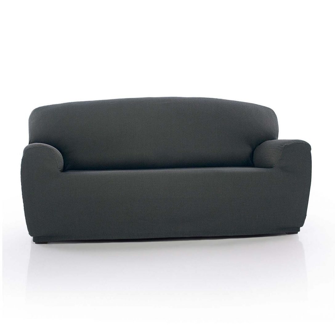 Large Size of Sofa Bezug Elastischer 3 Sitzer Sofabezug Chesterfield Gebraucht Spannbezug Konfigurator Hocker Ligne Roset Grau Mit Relaxfunktion Sitzhöhe 55 Cm Inhofer Sofa Sofa Bezug