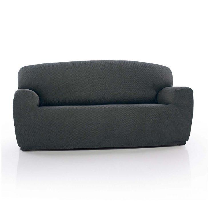 Medium Size of Sofa Bezug Elastischer 3 Sitzer Sofabezug Chesterfield Gebraucht Spannbezug Konfigurator Hocker Ligne Roset Grau Mit Relaxfunktion Sitzhöhe 55 Cm Inhofer Sofa Sofa Bezug