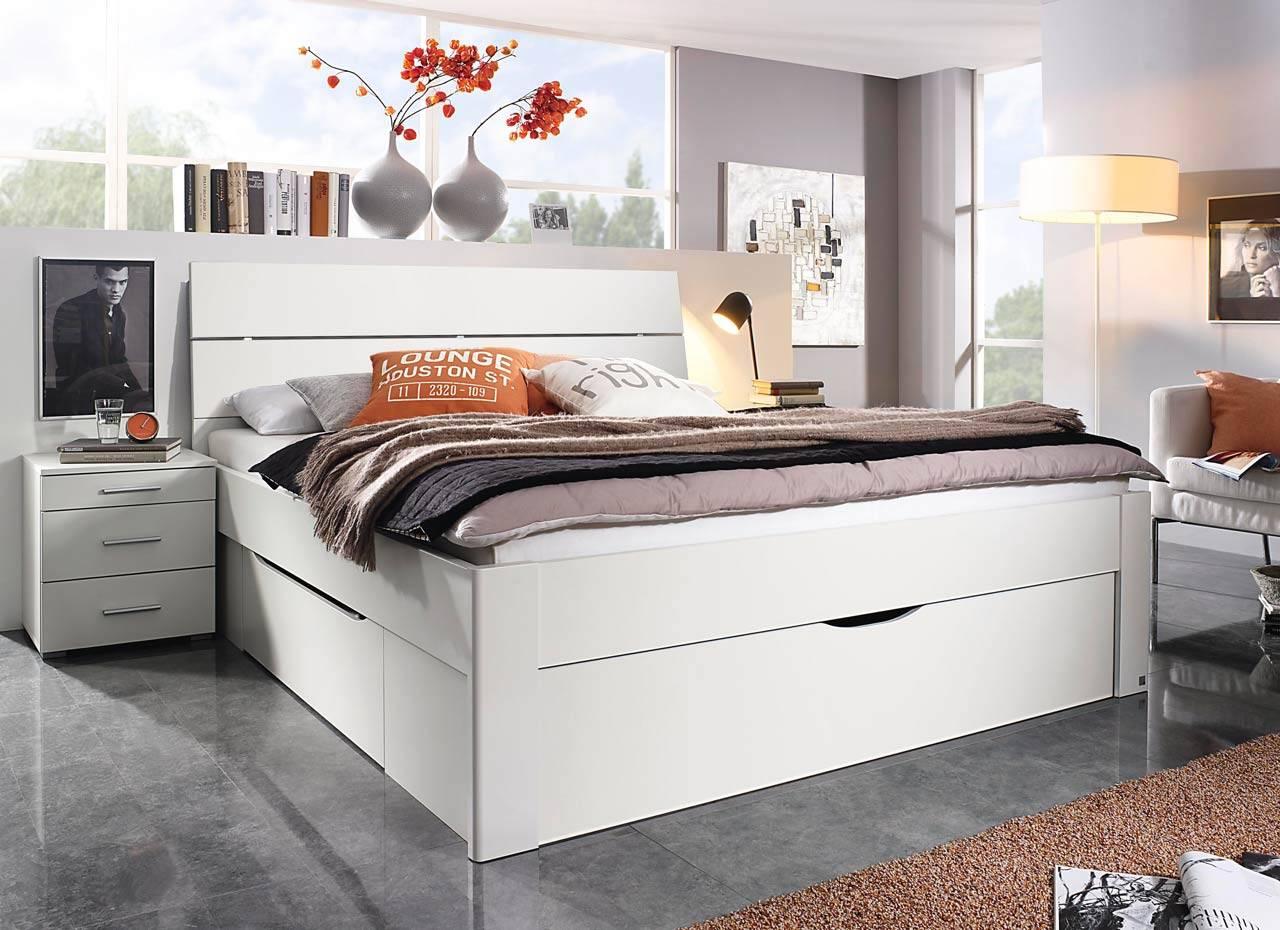 Full Size of Betten Mit Schubladen Bett 140x200 Massivholz Ikea 200x200 90x200 Gebraucht Malm Schublade 180x200 Sofa Elektrischer Sitztiefenverstellung Bettkasten 200x220 Bett Betten Mit Schubladen