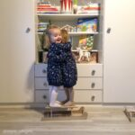 Bücherregal Kinderzimmer Bcherregal So Wird Es Zum Blickfang Regal Sofa Regale Weiß Kinderzimmer Bücherregal Kinderzimmer