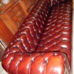 Chesterfield Sofa Gebraucht Sofa Big Sofa Grau Bunt Garnitur 2 Teilig Kolonialstil Ikea Mit Schlaffunktion Stoff Großes Sitzer Relaxfunktion Lounge Garten Eck Stressless Für Esstisch L Form