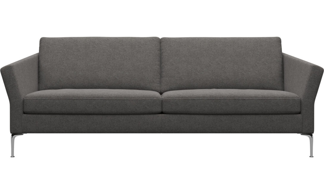 Large Size of Sofa Grau Stoff Chesterfield Big 3er Ikea Couch Reinigen Kaufen Gebraucht Grober Meliert 3 Sitzer Sofas Marseille Boconcept Türkis 2er Leder Landhausstil Sofa Sofa Grau Stoff
