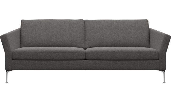 Medium Size of Sofa Grau Stoff Chesterfield Big 3er Ikea Couch Reinigen Kaufen Gebraucht Grober Meliert 3 Sitzer Sofas Marseille Boconcept Türkis 2er Leder Landhausstil Sofa Sofa Grau Stoff
