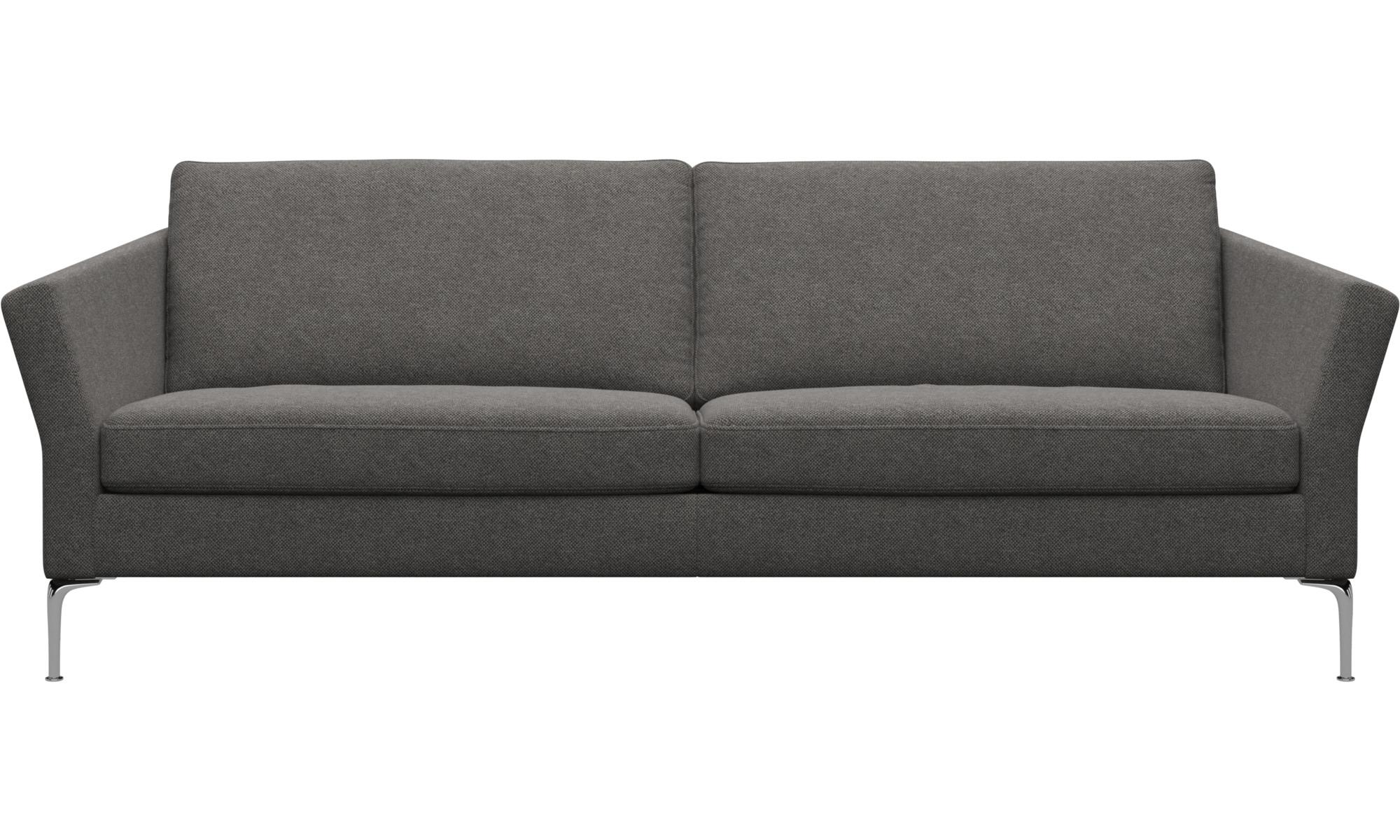 Full Size of Sofa Grau Stoff Chesterfield Big 3er Ikea Couch Reinigen Kaufen Gebraucht Grober Meliert 3 Sitzer Sofas Marseille Boconcept Türkis 2er Leder Landhausstil Sofa Sofa Grau Stoff