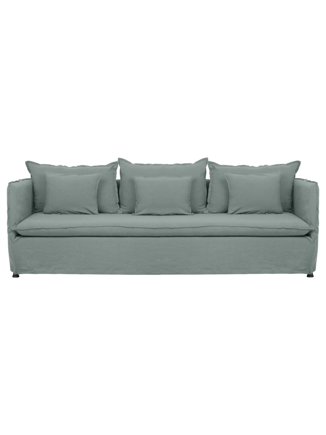 Large Size of Canape Sofa Canap Holi Caravane Antikes Liege Mit Led Big L Form Mondo Comfortmaster Xxl Le Corbusier Boxspring Schlaffunktion Zweisitzer Alternatives De Sede Sofa Canape Sofa