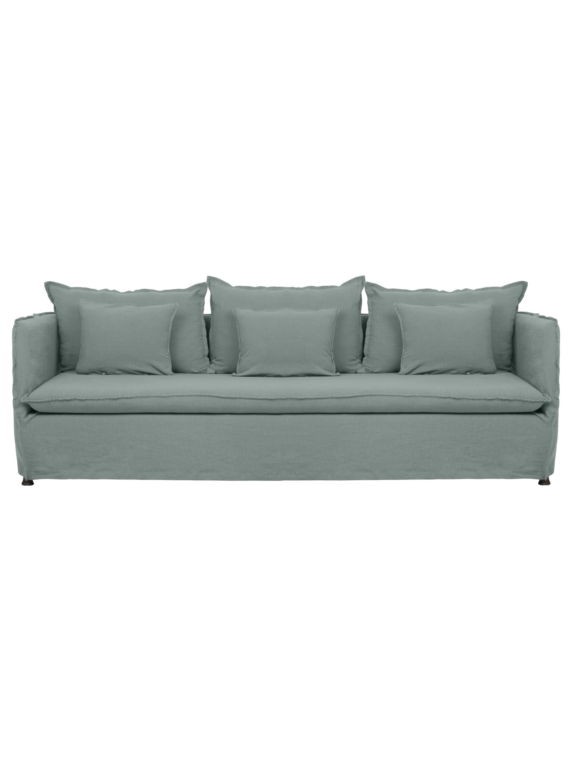 Full Size of Canape Sofa Canap Holi Caravane Antikes Liege Mit Led Big L Form Mondo Comfortmaster Xxl Le Corbusier Boxspring Schlaffunktion Zweisitzer Alternatives De Sede Sofa Canape Sofa