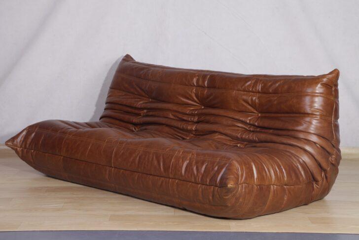 Medium Size of Togo Sofa Replica Couch Gebraucht For Sale Uk Australia Ebay Style Used Ligne Roset Canada Kaufen Vintage Buy Leather Reproduction List Konfigurator Brühl Hay Sofa Togo Sofa