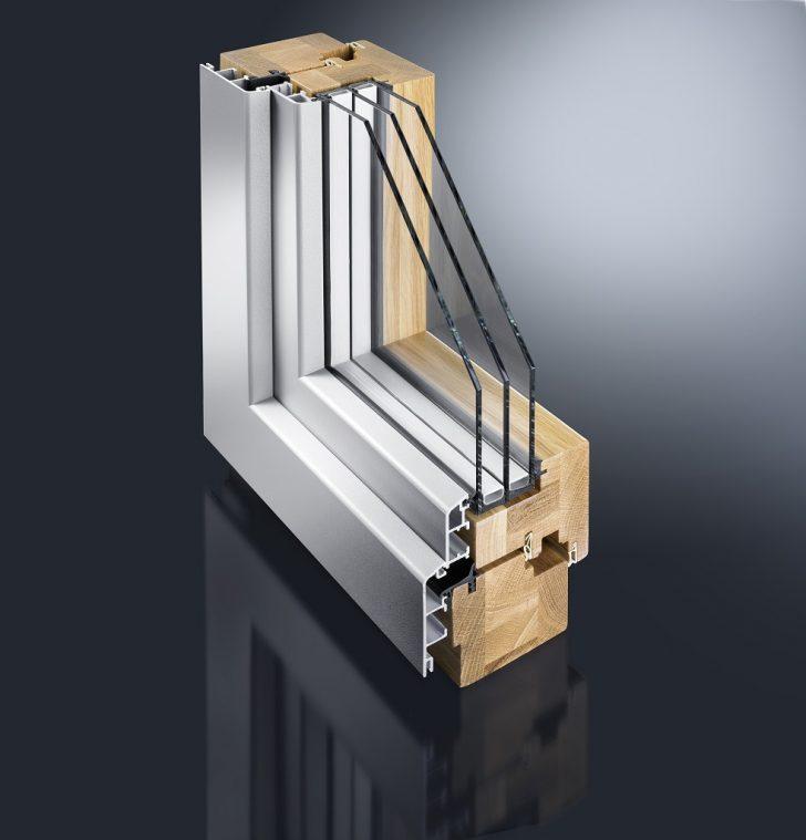Medium Size of Holz Alu Fenster Alarmanlage Fliegengitter Maßanfertigung Dreh Kipp Jalousie Innen Preisvergleich Plissee Schallschutz Dreifachverglasung Austauschen Kosten Fenster Holz Alu Fenster