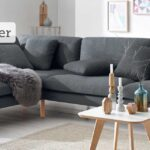 Home Affaire Sofa Sofa Home Affaire Sofa Rice Otto Big Erfahrung Marseille Sofas Couches Kaufen Polstermbel Online Bestellen Yourhomede Terassen Mondo Barock 3er Grau Esszimmer Samt