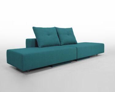 Langes Sofa Sofa So Wird Der Einstieg Gnstig Kaufen Sie Ein Flexibles Modulsofa Rattan Sofa Weiches Langes Relaxfunktion Grau Leder Mit Abnehmbaren Bezug 2 Sitzer Für