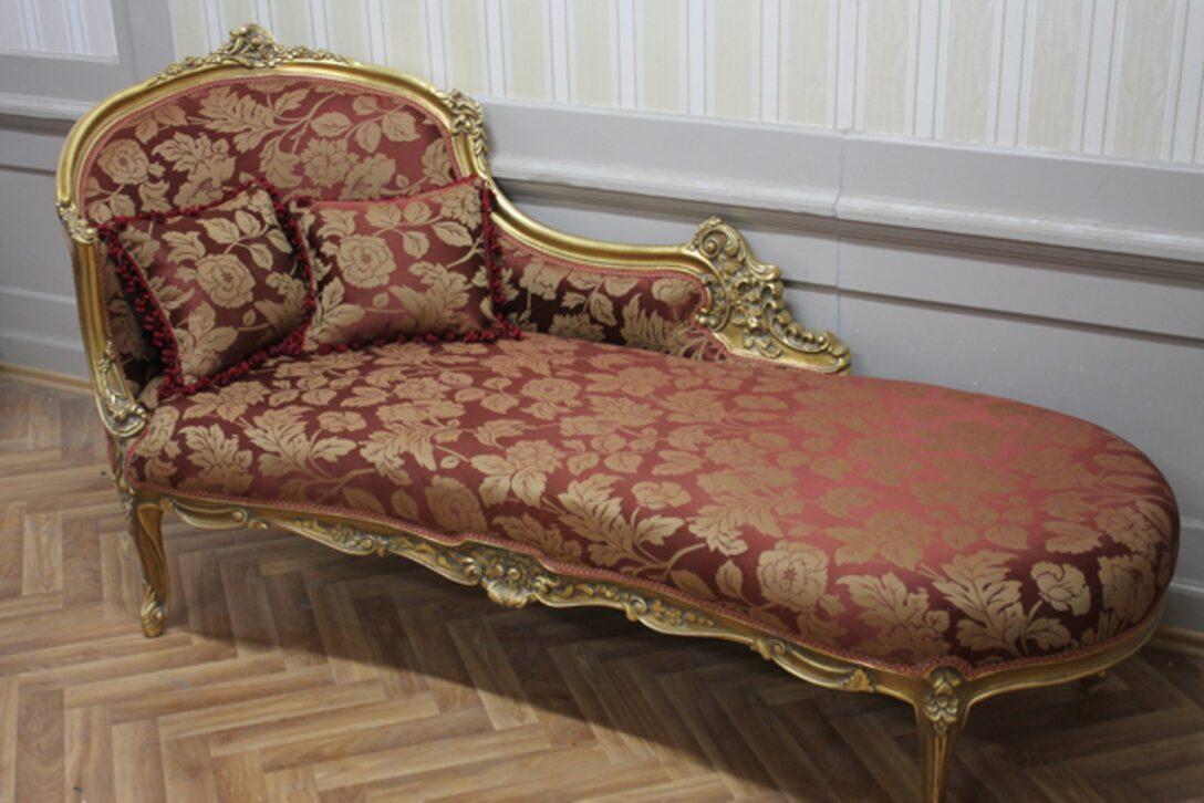 Large Size of Sofa Baroque Style Barockstil Barock Gebraucht Kaufen Schwarz Gold Sofas Auf Raten Türkis Lederpflege U Form Terassen Led Rotes Aus Matratzen Garnitur 3 Sofa Sofa Barock