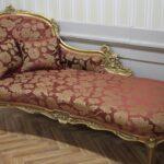 Sofa Baroque Style Barockstil Barock Gebraucht Kaufen Schwarz Gold Sofas Auf Raten Türkis Lederpflege U Form Terassen Led Rotes Aus Matratzen Garnitur 3 Sofa Sofa Barock