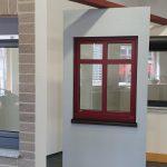 Weru Fenster Preise Fenster Weru Fenster Preise Fenstersystem Castello Plus Westerheide Folien Für Dreifachverglasung Austauschen Kosten Einbruchschutz Stange Dampfreiniger Ebay