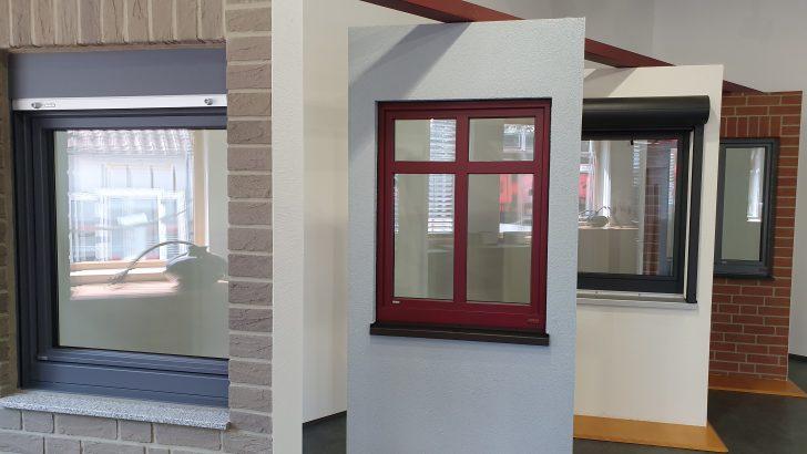 Medium Size of Weru Fenster Preise Fenstersystem Castello Plus Westerheide Folien Für Dreifachverglasung Austauschen Kosten Einbruchschutz Stange Dampfreiniger Ebay Fenster Weru Fenster Preise