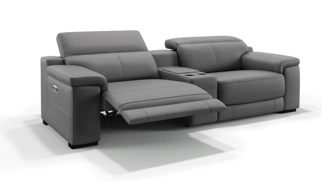 Large Size of Heimkino Sofa Details Elektrische Relaxfunktion Per Knopfdruck An Beiden Sitzen Mit Elektrischer Sitztiefenverstellung Landhausstil Bettkasten Boxspring Sofa Heimkino Sofa