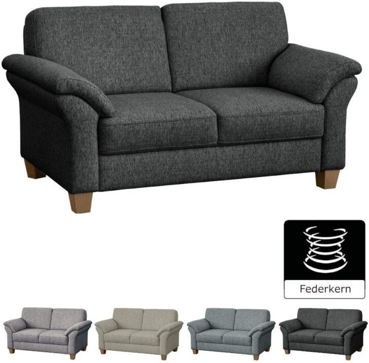 Medium Size of Sofa Federkern Oder Kaltschaum 3 Sitzer Mit Schlaffunktion Reparieren Kosten Big Poco Schaumstoff Couch Reparatur Wellenunterfederung Cavadore 2 Byrum Im Sofa Sofa Federkern