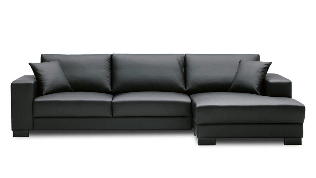 Large Size of Sofa Online Kaufen Eckcouch Mit Federkern Couch Schwarz Gnstig Schlaffunktion 3 Sitzer Türkische De Sede Big Xxl 2er Grau Arten Comfortmaster Günstig Gelb Sofa Sofa Online Kaufen