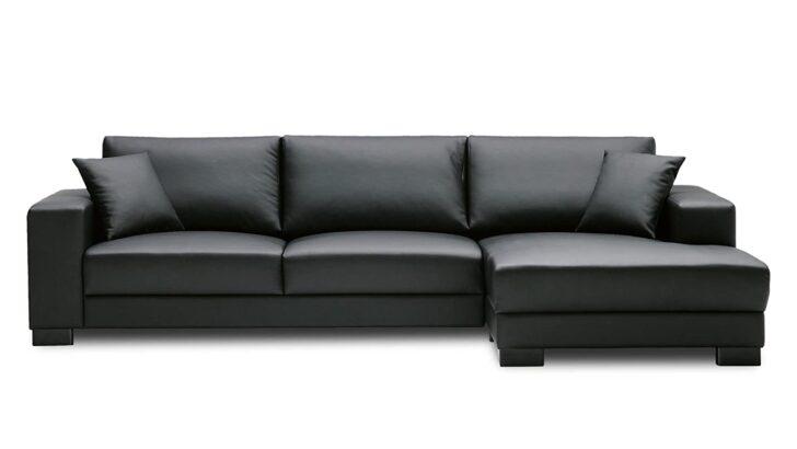 Medium Size of Sofa Online Kaufen Eckcouch Mit Federkern Couch Schwarz Gnstig Schlaffunktion 3 Sitzer Türkische De Sede Big Xxl 2er Grau Arten Comfortmaster Günstig Gelb Sofa Sofa Online Kaufen
