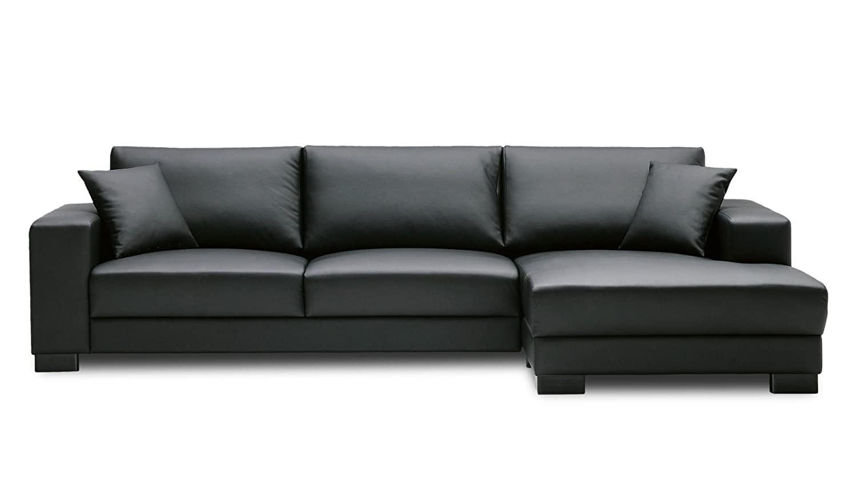 Full Size of Sofa Online Kaufen Eckcouch Mit Federkern Couch Schwarz Gnstig Schlaffunktion 3 Sitzer Türkische De Sede Big Xxl 2er Grau Arten Comfortmaster Günstig Gelb Sofa Sofa Online Kaufen