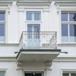 Kosten Neue Fenster Fenster Kosten Neue Fenster Fensterfalzlfter Funktion Velux Ersatzteile Veka Preise Bauhaus Sichtschutzfolien Für Rollo Austauschen 120x120 Fliegengitter Mit